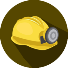 mineset-value-based-helmet