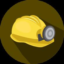 mineset-value-based-helmet